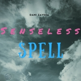 Senseless Spell by Dani Zavera mp3 download