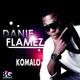 Danie Flamez Komalo