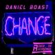 Daniel Boast Change