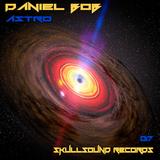 Astro by Daniel Bob mp3 download