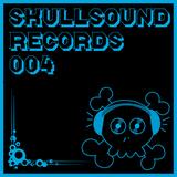Funk by Daniel Bob mp3 download