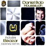 Housesuoh by Daniel Bob mp3 download