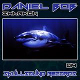 Sharkon by Daniel Bob mp3 download