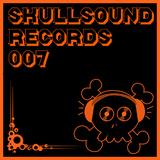 The Funky Bass Magic by Daniel Bob mp3 download