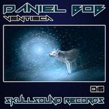 Ventisca by Daniel Bob mp3 download