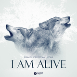 I Am Alive by Daniel Creed feat. Mishi mp3 download