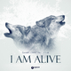 Daniel Creed feat. Mishi I Am Alive