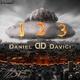 Daniel Davici 1 2 3