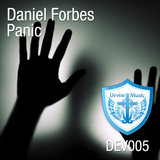 Panic by Daniel Forbes mp3 download