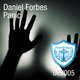 Daniel Forbes Panic