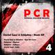 Daniel Gaul & Eddy0ne Roots - EP