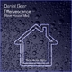 Daniel Geer Effervescence (Rave House Mix)