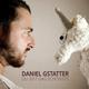 Daniel Gstatter Du bist das Schönste