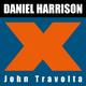 Daniel Harrison John Travolta