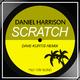 Daniel Harrison Scratch(Dave Kurtis Remix)