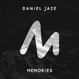 Memories by Daniel Jaze mp3 download