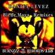 Daniel Levez Biene Maya Remixes