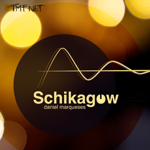 Daniel Marqueses - Schikagow (Tmf Net)