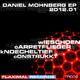 Daniel Mohnberg E P 2012.01