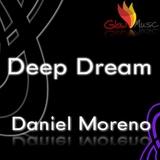 Deep Dream by Daniel Moreno mp3 download