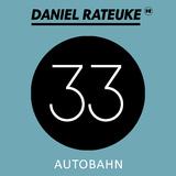 Autobahn by Daniel Rateuke mp3 download