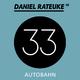 Daniel Rateuke Autobahn