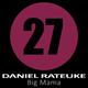 Daniel Rateuke Big Mama