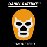 Chaquetero by Daniel Rateuke mp3 download