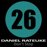 Don''t Stop by Daniel Rateuke mp3 download