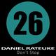 Daniel Rateuke Don't Stop