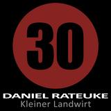 Kleiner Landwirt by Daniel Rateuke mp3 download
