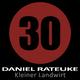 Daniel Rateuke Kleiner Landwirt
