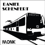 Monk by Daniel Schenfert mp3 download