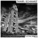 Daniel Schwarz Phasing Moments
