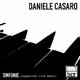 Daniele Casaro Sinfonie(Rappstrakt Club Remix)