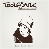 Toolfunk-Recordings021 by Daniele Coppola, Autarc mp3 download