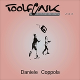 Toolfunk-Recordings 032 by Daniele Coppola mp3 download