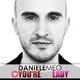 Daniele Meo You're My Lady