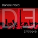 Daniele Nacci Entropia