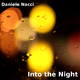 Daniele Nacci - Into the Night