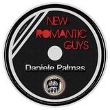New Romantic Guys by Daniele Palmas mp3 downloads