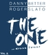 Danny Better & Roger Slato feat. Nenna Yvonne - The One, Vol. 2