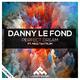 Danny Le Fond feat. Miss Tantrum Perfect Dream