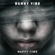 Danny Vibe Nappy Time Ep