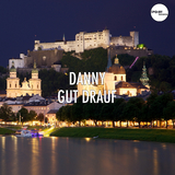 Gut drauf by Danny mp3 download