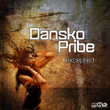 Excepted by Dansko & Pribe  mp3 download