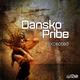 Dansko & Pribe Excepted