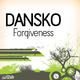 Dansko Forgiveness