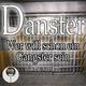 Danster Wer will schon ein Gangster sein (Global Version)