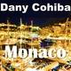 Dany Cohiba Monaco